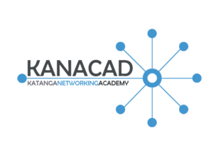 kanacad